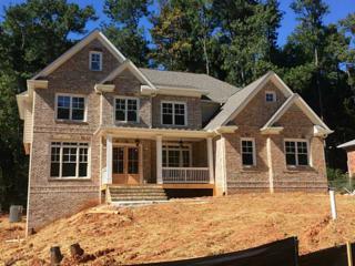 5830  Pine Brook Road  , Atlanta, GA 30328 (MLS #5356941) :: Dillard and Company Realty Group