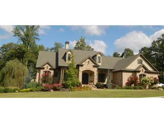 2138  Vesper Oak Drive  , Braselton, GA 30517 (MLS #5356956) :: The Buyer's Agency