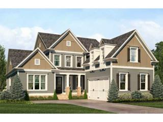 2458  Red Wine Oak Drive  , Braselton, GA 30517 (MLS #5357115) :: The Buyer's Agency