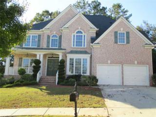 922  Preserve Bluff Drive  , Buford, GA 30518 (MLS #5357998) :: North Atlanta Home Team