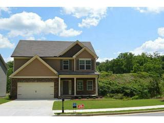 2321  Line Drive  , Lawrenceville, GA 30043 (MLS #5358014) :: The Buyer's Agency