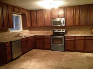 1054  Camp Creek Drive SW , Lilburn, GA 30047 (MLS #5358347) :: The Buyer's Agency