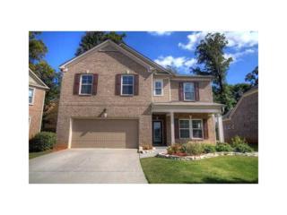 5596  Princeton Run Trail  , Tucker, GA 30084 (MLS #5358363) :: The Buyer's Agency
