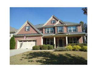 4970  Cheltenham  , Cumming, GA 30041 (MLS #5358643) :: The Buyer's Agency
