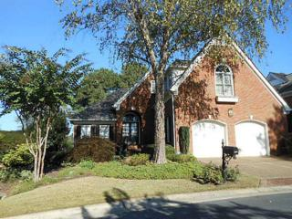6300  Brookside Place  , Roswell, GA 30076 (MLS #5358774) :: Dillard and Company Realty Group