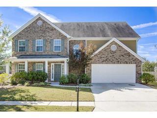 1415  New Liberty Way  , Braselton, GA 30517 (MLS #5358779) :: The Buyer's Agency