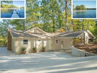 6970  Driskell Circle  , Cumming, GA 30041 (MLS #5359282) :: The Buyer's Agency