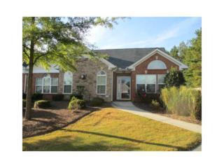 4465  Caleb Crossing  13, Powder Springs, GA 30127 (MLS #5359327) :: North Atlanta Home Team
