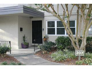 307  Lakemoore Drive NE B, Atlanta, GA 30342 (MLS #5359499) :: ERA Sunrise Realty