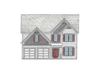 1489  Station Ridge Drive  , Lawrenceville, GA 30045 (MLS #5359577) :: The Buyer's Agency