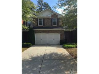 6136  Bellewood Ash Lane  6136, Tucker, GA 30084 (MLS #5359595) :: The Buyer's Agency