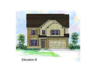 705  Highbranch Circle  , Lawrenceville, GA 30044 (MLS #5359635) :: The Buyer's Agency