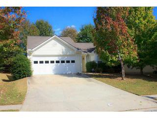 2444  Barndale Drive  , Lawrenceville, GA 30044 (MLS #5359706) :: The Buyer's Agency