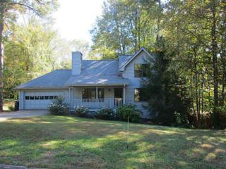 115  Roswell Farms Court  , Roswell, GA 30075 (MLS #5359724) :: Dillard and Company Realty Group
