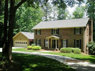 3668  River Drive  , Lawrenceville, GA 30044 (MLS #5359760) :: The Buyer's Agency