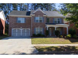 4173  Pond Edge Road  , Snellville, GA 30039 (MLS #5359807) :: North Atlanta Home Team
