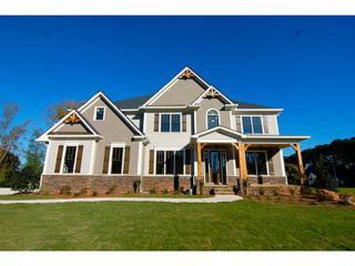 400  Addie Lane  , Canton, GA 30115 (MLS #5359815) :: ERA Sunrise Realty