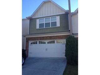 1656  Tailmore Lane  2, Lawrenceville, GA 30043 (MLS #5360478) :: The Buyer's Agency
