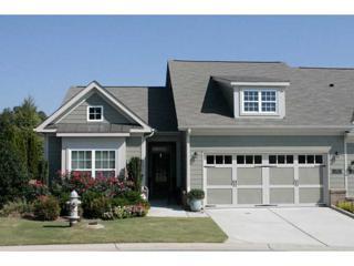 348  Signature Circle  348, Powder Springs, GA 30127 (MLS #5360546) :: North Atlanta Home Team
