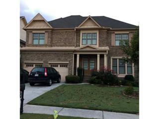1697  Westvale Place  , Duluth, GA 30097 (MLS #5360636) :: The Buyer's Agency