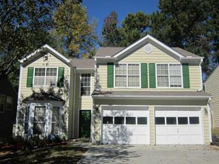 2035  Glynmoore Drive  , Lawrenceville, GA 30043 (MLS #5360859) :: The Buyer's Agency