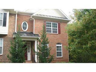 2368  Gallard Street  2368, Lawrenceville, GA 30043 (MLS #5360896) :: The Buyer's Agency