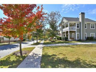 1019  Lake Pointe Court  , Suwanee, GA 30024 (MLS #5360944) :: The Buyer's Agency