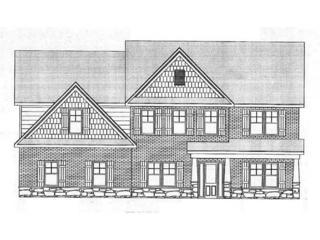 4070  Lost Mill Lane  , Buford, GA 30519 (MLS #5361060) :: The Buyer's Agency