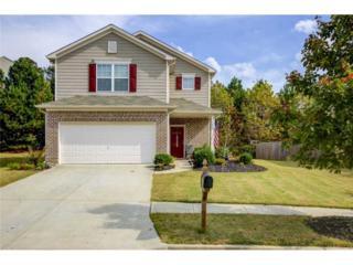 6537  Barker Station Walk  , Sugar Hill, GA 30518 (MLS #5361194) :: The Buyer's Agency