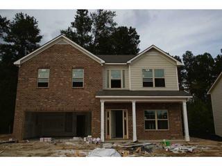 1158  Campbell Ridge Lane  , Lawrenceville, GA 30045 (MLS #5361692) :: The Buyer's Agency