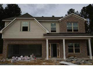 1168  Campbell Ridge Lane  , Lawrenceville, GA 30045 (MLS #5361693) :: The Buyer's Agency