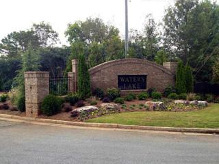 228  Waters Lake Drive  , Woodstock, GA 30188 (MLS #5361733) :: The Zac Team @ RE/MAX Metro Atlanta