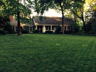 1170  Mount Paran Road NW , Atlanta, GA 30327 (MLS #5361743) :: The Buyer's Agency