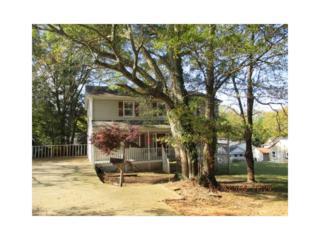 429  George Street  , Buford, GA 30518 (MLS #5361851) :: The Buyer's Agency