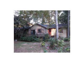 2620  Venture Lane  , Other North, GA 30506 (MLS #5361890) :: The Buyer's Agency