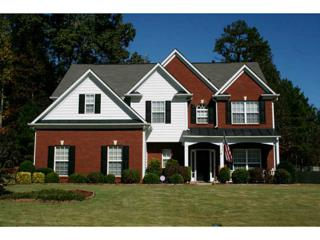 3869  Hannahberry Place  , Buford, GA 30519 (MLS #5362222) :: The Buyer's Agency