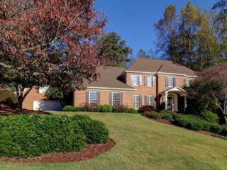 320  Dogwood Trail  , Marietta, GA 30067 (MLS #5362799) :: The Buyer's Agency