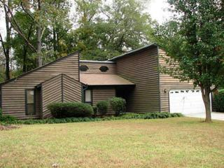 125  Chaney Court  , Lawrenceville, GA 30044 (MLS #5363820) :: The Buyer's Agency
