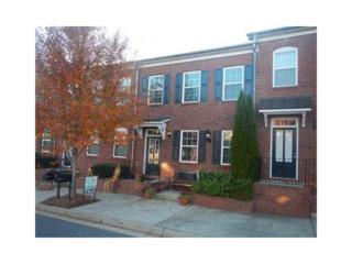 4128  Stonecypher Road  4128, Suwanee, GA 30024 (MLS #5364387) :: The Buyer's Agency