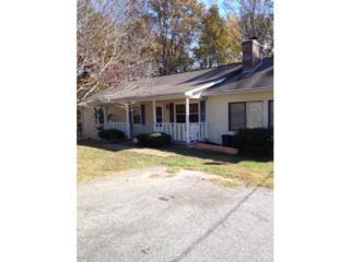 4292  B Clark Road  , Gainesville, GA 30506 (MLS #5364679) :: The Buyer's Agency
