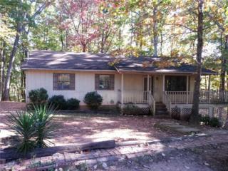 4223  Wildflower Drive  , Gainesville, GA 30506 (MLS #5364709) :: The Buyer's Agency