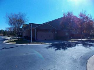 3922  Abbott Way  1, Powder Springs, GA 30127 (MLS #5364846) :: North Atlanta Home Team