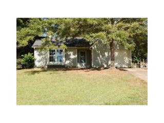 3246  Fescue Circle  , Lawrenceville, GA 30044 (MLS #5365353) :: The Buyer's Agency