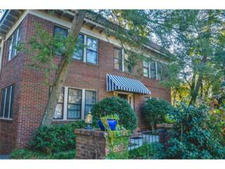 633  Moreland Avenue NE 11, Atlanta, GA 30307 (MLS #5366463) :: The Zac Team @ RE/MAX Metro Atlanta