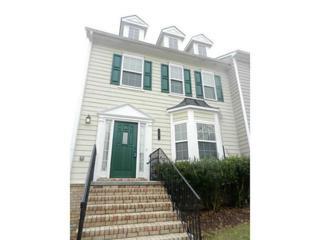 3985  Station Way  3985, Suwanee, GA 30024 (MLS #5366771) :: The Buyer's Agency