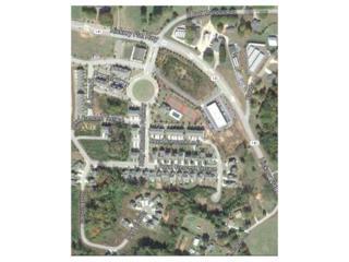 0  Royal Crest Court  , Holly Springs, GA 30115 (MLS #5366978) :: The Zac Team @ RE/MAX Metro Atlanta