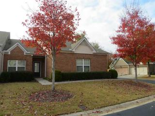 3209  Abbott Drive  4, Powder Springs, GA 30127 (MLS #5367500) :: North Atlanta Home Team