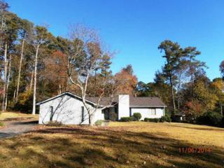 4798  North Trail  , Marietta, GA 30066 (MLS #5368512) :: North Atlanta Home Team