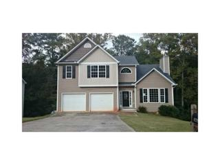 4299  Hillview Drive  , Acworth, GA 30101 (MLS #5368528) :: North Atlanta Home Team