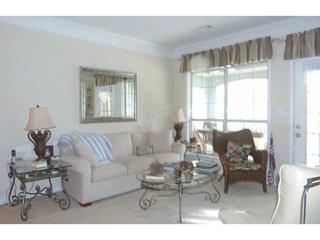 505  Sandringham Drive  505, Alpharetta, GA 30004 (MLS #5368542) :: North Atlanta Home Team